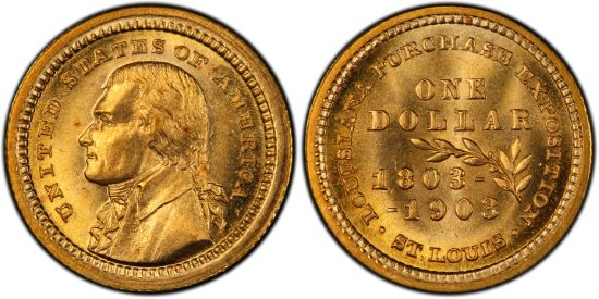 http://images.pcgs.com/CoinFacts/22094623_33914357_550.jpg
