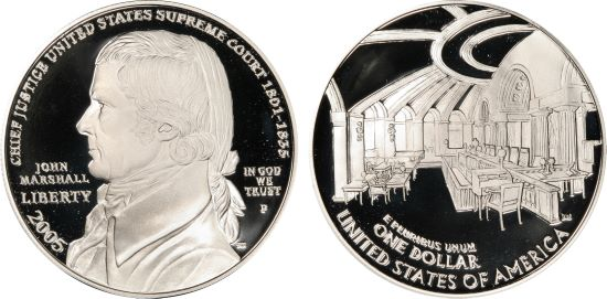http://images.pcgs.com/CoinFacts/22099723_1734699_550.jpg