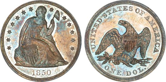 http://images.pcgs.com/CoinFacts/22106227_1241559_550.jpg