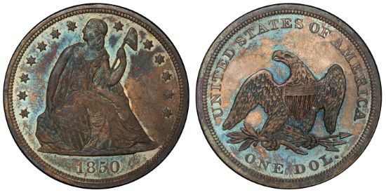 http://images.pcgs.com/CoinFacts/22106227_52372470_550.jpg