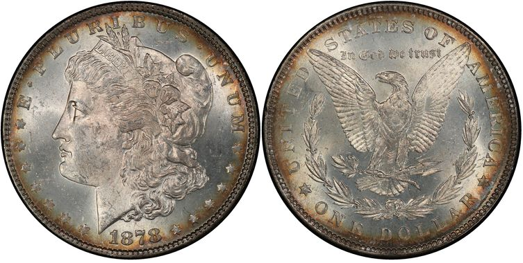 http://images.pcgs.com/CoinFacts/22114514_98878331_550.jpg