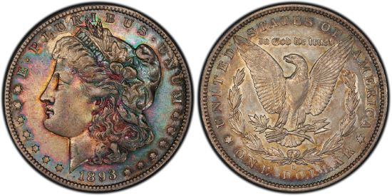 http://images.pcgs.com/CoinFacts/22115315_38445426_550.jpg