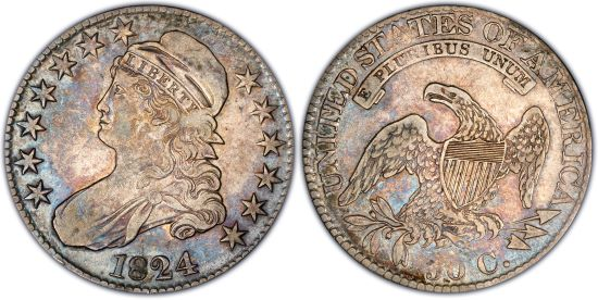 http://images.pcgs.com/CoinFacts/22116927_1436453_550.jpg