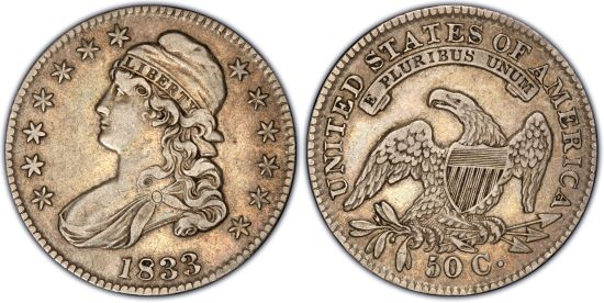 http://images.pcgs.com/CoinFacts/22116929_1436531_550.jpg