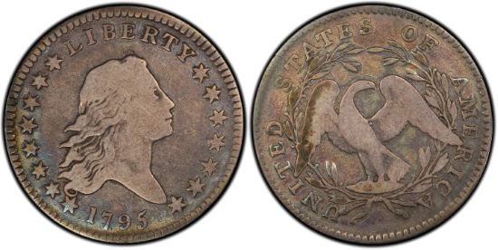 http://images.pcgs.com/CoinFacts/22119554_38297964_550.jpg