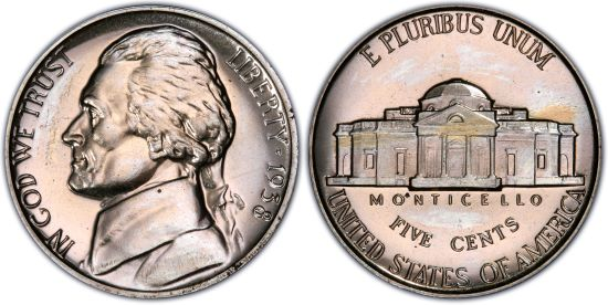 http://images.pcgs.com/CoinFacts/22119695_1364137_550.jpg