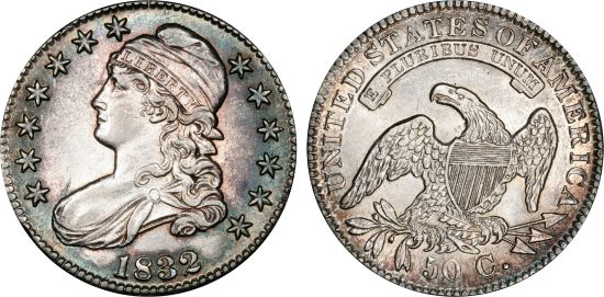 http://images.pcgs.com/CoinFacts/22119847_1436535_550.jpg