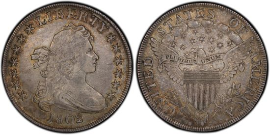 http://images.pcgs.com/CoinFacts/22121028_44828410_550.jpg
