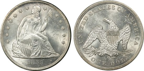 http://images.pcgs.com/CoinFacts/22121491_1458032_550.jpg