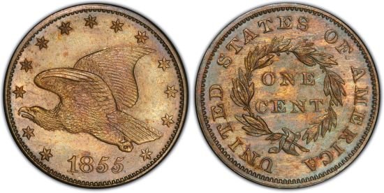 http://images.pcgs.com/CoinFacts/22123196_78104838_550.jpg