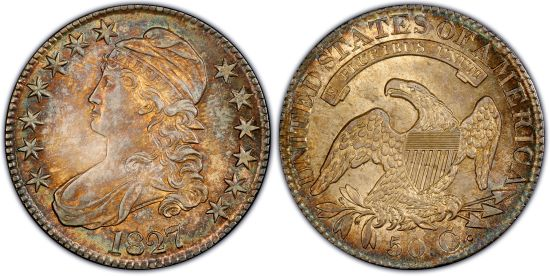 http://images.pcgs.com/CoinFacts/22127042_1436564_550.jpg