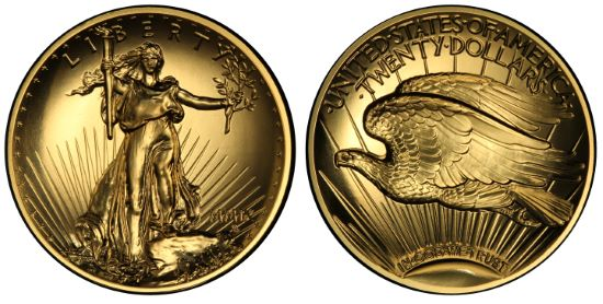 http://images.pcgs.com/CoinFacts/24010137_48865033_550.jpg