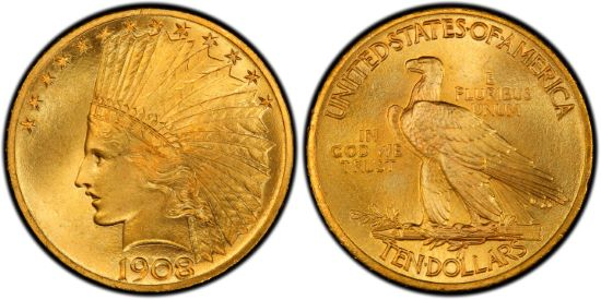 http://images.pcgs.com/CoinFacts/24020596_1563778_550.jpg