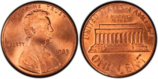http://images.pcgs.com/CoinFacts/24020734_23368426_550.jpg