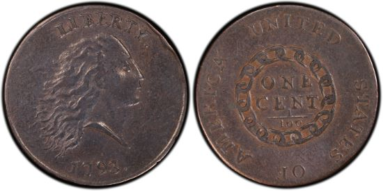 http://images.pcgs.com/CoinFacts/24020910_23515430_550.jpg