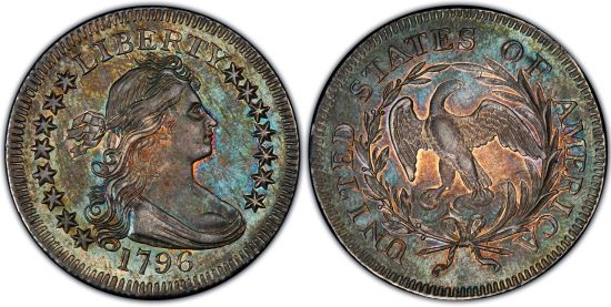 http://images.pcgs.com/CoinFacts/24021032_1505451_550.jpg
