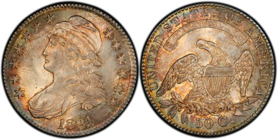 http://images.pcgs.com/CoinFacts/24021377_1561609_550.jpg