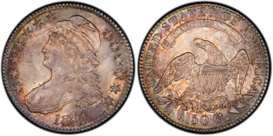 http://images.pcgs.com/CoinFacts/24021377_23516962_550.jpg