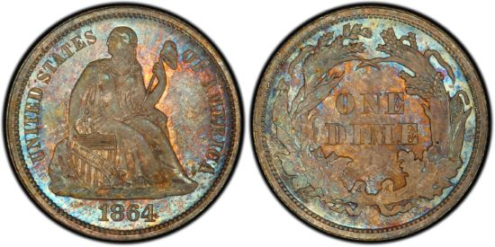 http://images.pcgs.com/CoinFacts/24021629_737330_550.jpg