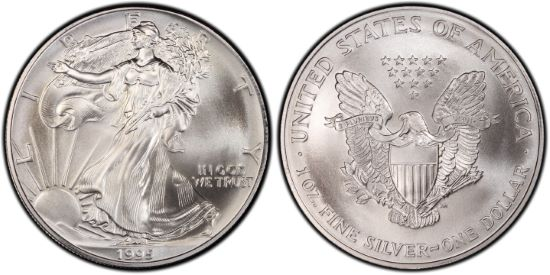 http://images.pcgs.com/CoinFacts/24021783_23517533_550.jpg