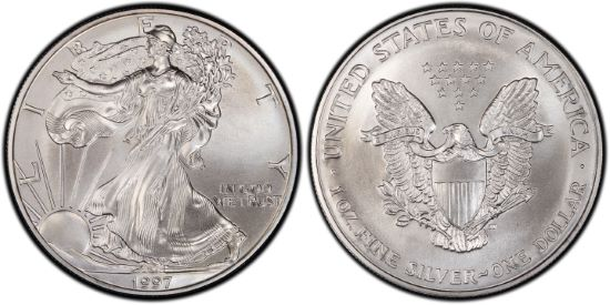 http://images.pcgs.com/CoinFacts/24021786_23517574_550.jpg