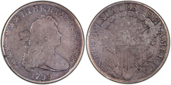 http://images.pcgs.com/CoinFacts/24025474_24170917_550.jpg