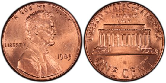 http://images.pcgs.com/CoinFacts/24025571_23518201_550.jpg