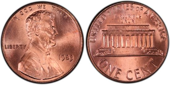 http://images.pcgs.com/CoinFacts/24025573_23518356_550.jpg