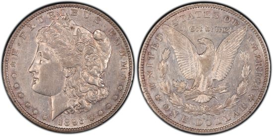 http://images.pcgs.com/CoinFacts/24025583_23518910_550.jpg