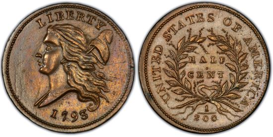 http://images.pcgs.com/CoinFacts/24028062_1356861_550.jpg