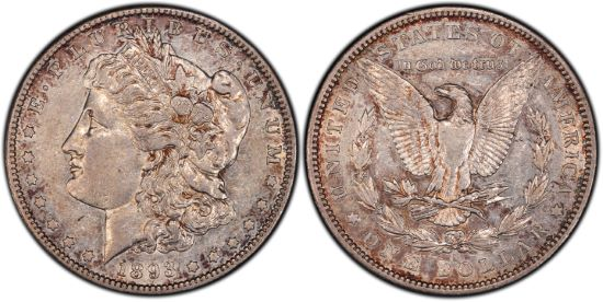 http://images.pcgs.com/CoinFacts/24029308_23518985_550.jpg