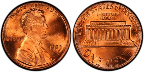 http://images.pcgs.com/CoinFacts/24029951_23525145_550.jpg