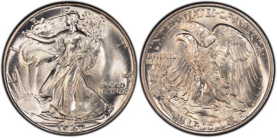 http://images.pcgs.com/CoinFacts/24031208_23522204_550.jpg