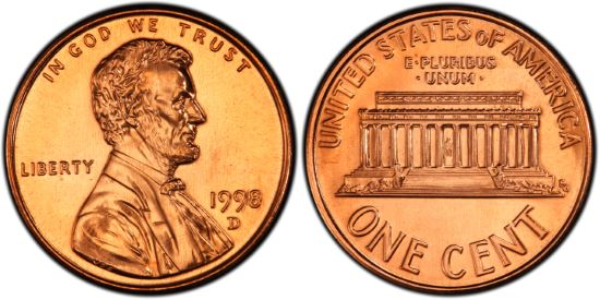 http://images.pcgs.com/CoinFacts/24031260_23534736_550.jpg