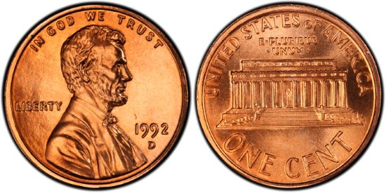 http://images.pcgs.com/CoinFacts/24031262_23534828_550.jpg