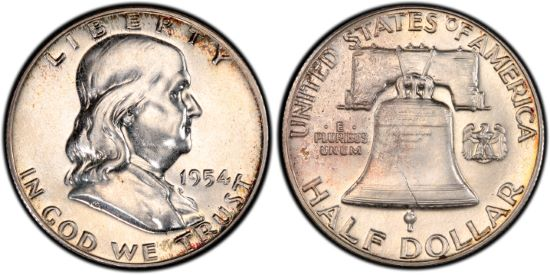 http://images.pcgs.com/CoinFacts/24039936_25910089_550.jpg