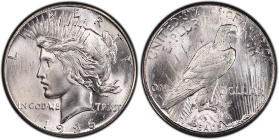 http://images.pcgs.com/CoinFacts/24040048_23542360_550.jpg
