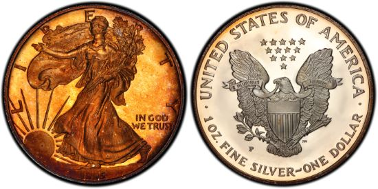 http://images.pcgs.com/CoinFacts/24040539_44431391_550.jpg