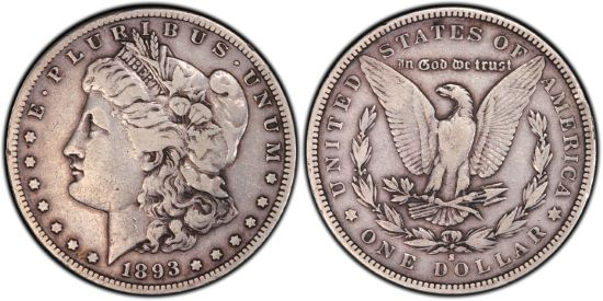 http://images.pcgs.com/CoinFacts/24041417_23542390_550.jpg
