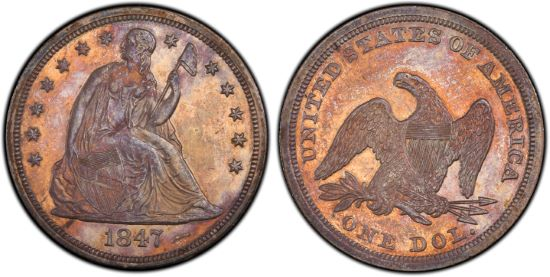 http://images.pcgs.com/CoinFacts/24041496_23543654_550.jpg