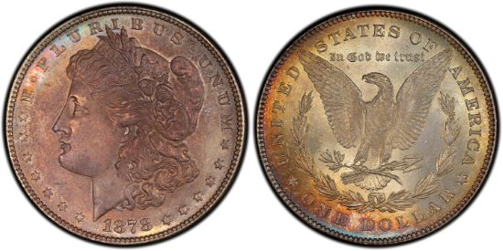 http://images.pcgs.com/CoinFacts/24043431_37889105_550.jpg