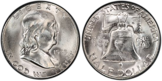 http://images.pcgs.com/CoinFacts/24044068_23184773_550.jpg