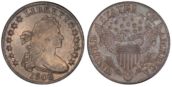 http://images.pcgs.com/CoinFacts/24047234_49243369_550.jpg