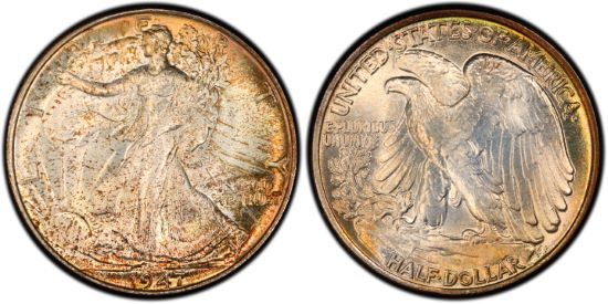 http://images.pcgs.com/CoinFacts/24053127_99125612_550.jpg