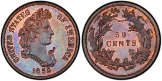http://images.pcgs.com/CoinFacts/24054006_24526728_550.jpg