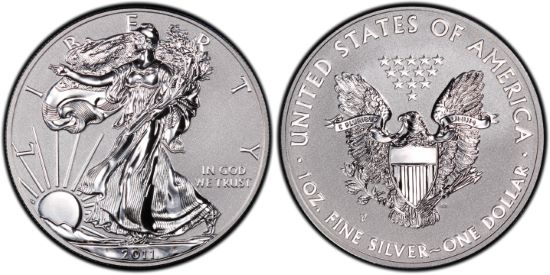http://images.pcgs.com/CoinFacts/24062109_23605786_550.jpg