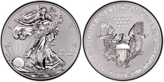 http://images.pcgs.com/CoinFacts/24062111_23606162_550.jpg