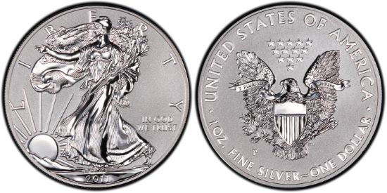 http://images.pcgs.com/CoinFacts/24062113_23606249_550.jpg
