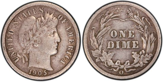 http://images.pcgs.com/CoinFacts/24072200_24494531_550.jpg