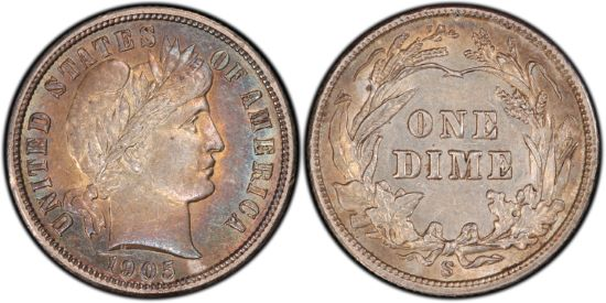http://images.pcgs.com/CoinFacts/24072201_100505323_550.jpg